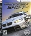 Bild für Kategorie Games