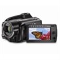 Bild für Kategorie Camera, photo