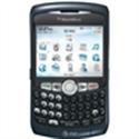 Bild für Kategorie Cell phones