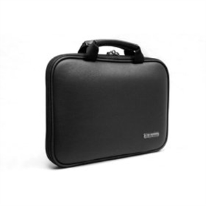 """Picture of Acer Aspire One 8.9"""" Mini-Notebook Case - (Black)"""
