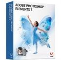 Bild von Adobe Photoshop Elements 7