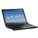 Bild von ASUS Eee PC 900HA 8.9-Inch Netbook Black