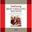 Bild von Best Grilling Recipes