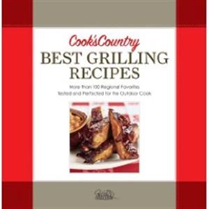 Bild von Best Grilling Recipes