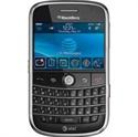 Bild von BlackBerry Bold 9000 Phone, Black (AT&T)