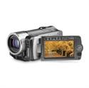 Bild von Canon VIXIA HF100 Camcorder