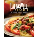 Bild von EatingWell in Season