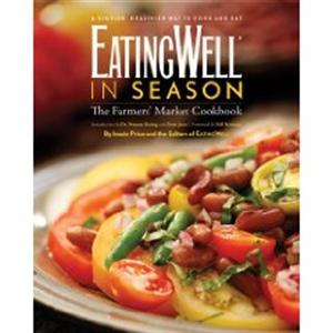 Bild von EatingWell in Season