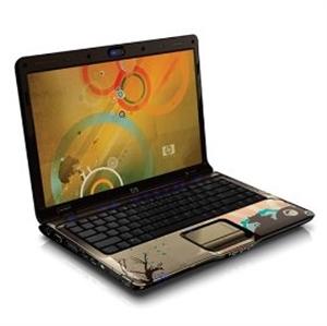 Bild von HP Pavilion Artist Edition DV2890NR 14.1-inch Laptop