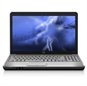 Picture of HP Pavilion G60-230US 16.0-Inch Laptop